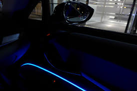 mercedes dashboard at night photo gallery bmw i8 interior at night autoevolution