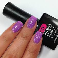 color changing purple gel nail polish ombre best at home gel