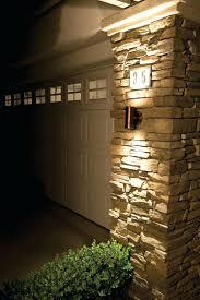 patio ideas deck lighting outdoor lighting patio ideas outdoor