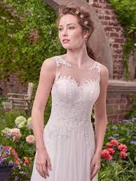 Dress Barn Savannah Ga New Dress Gina By Rebecca Ingram U2014 Ivory U0026 Beau