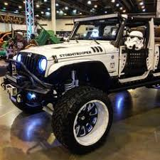 stormtrooper jeep wrangler maxresdefault jpg jeep mods jeeps white jeep and