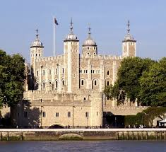Famous Houses In Movies Great British Castles Stately Homes U0026 Houses Youtube
