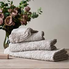 luxury bath luxury bath towel cbaarch com