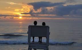 Best Shopping In Cape Cod - cape cod top 10 best beaches cape cod online