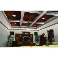 charming punch home design platinum ideas best idea home design
