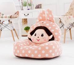 Minnie Mouse Toddler Chair 2017 High Quality Children Sofa Baby Nursery Sofa Small Sofa Chair
