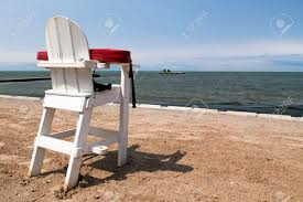 Beach Chairs For Sale The 10 Best Lifeguard Chair For Sale Theydesign Net Theydesign Net