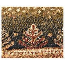 Area Rugs For Cabins Castlecreek Cabin Heritage Area Rug 229133 Rugs At Sportsman U0027s
