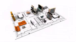 house plan design software reviews youtube