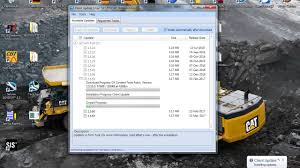 volvo ptt v2 05 55 development keygen devtool installation