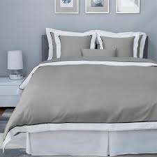 Organic Cotton Pintuck Duvet Cover Shams Bedroom Pintuck Duvet Pintuck Duvet Cover Organic Duvet Covers