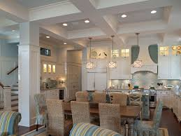 southern kitchen ideas excellent coastal home design h67 for your home interior ideas