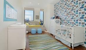 chambre bebe luxe fascinante papier peint pour chambre d enfant luxe décoration