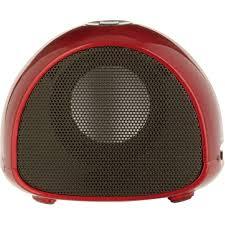 audio accessories electronics ace hardware sylvania bluetooth mini speaker sp260 asst ace hardware