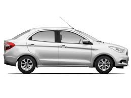 volkswagen ameo silver ford aspire price review mileage features specifications