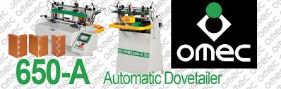 Woodworking Machine Service Repair by Industrial Machinery New U0026 Used Equipment Hermance