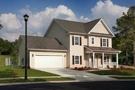 Patio Homes Columbia Sc Fort Jackson Family Homes Rentals Columbia Sc Apartments Com