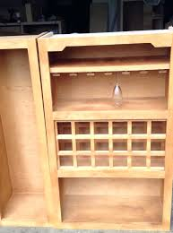 wine rack build a wine rack design how to build a wine rack