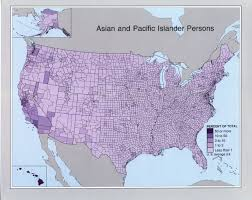 Us Timezone Map 100 Pacific Time Zone Map 40 Maps That Explain The Internet