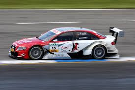 audi racing audi a4 b8 all racing cars
