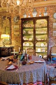 Parisian Interior Design Style 128 Best Henri Samuel Images On Pinterest French Interiors