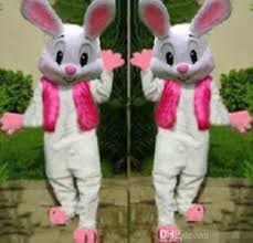 discount bugs bunny suit 2017 bugs bunny suit sale dhgate