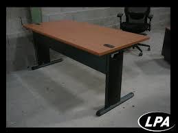 steelcase bureau bureau steelcase topic bureau mobilier de bureau lpa