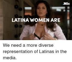 Latina Memes - 25 best memes about latina women latina women memes