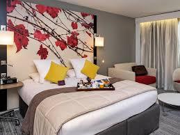 hotel georges v prix chambre hotel in bordeaux mercure bordeaux centre hotel