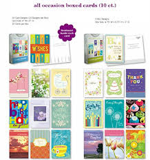 all occasion cards card invitation design ideas fantastic assorted greeting cards