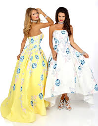 cheap prom dresses in tulsa s prom and bridal boutique tahlequah oklahoma prom