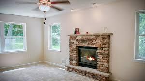 pocono custom homes poconos home builder classic quality homes