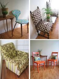 Furniture Upholstery Lafayette La Gina U0027s Design Center U003e Products U003e Fabric Upholstery