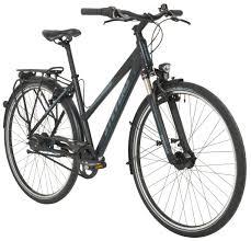 press releases stevens bikes 2017