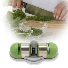 font stages diamond ceramic kitchen stages diamond ceramic kitchen suction cup knife sharpener sharpening stone household