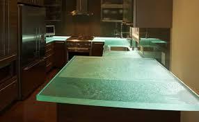 plan de travail cuisine verre plan de travail en verre prix plan de travail lapeyre vasque salle