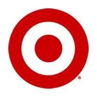 cbs news target black friday windsor 15 best our legacy images on pinterest mustard foods and