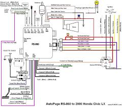 component fire alarm control panel circuit diagram conventional