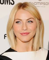 julianne hough interesse in deutchland
