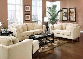 home design 89 wonderful black and white sofa sets