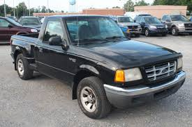 ranger ford 2001 2001 ford ranger city md south county public auto auction