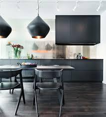 kche zu dunklem boden dunkler boden welche mobel möbel ideen und home design inspiration
