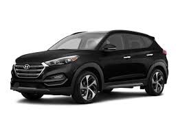 hyundai tucson for sale in ct used 2017 hyundai tucson for sale in stamford ct near fairfield