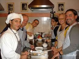cuisine toscane photos de cours de cuisine toscane et dîner à florence images de
