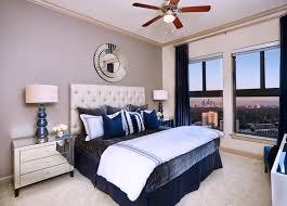 three bedroom apartments camden post oak 3 bedroom penthouse camden post oak
