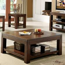 Ikea Canada Coffee Table Ikea Coffee Tables Canada Home Design Ideas
