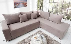 densité canapé canape confortable moelleux best of quelle densité pour un canapé