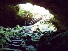 Montana travel list images Bookmark list ape caves at mt st helen 39 s in washington i 39 d jpg