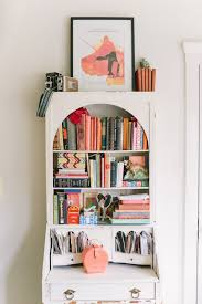 pretty bookshelves 16 best house bookshelf styling images on pinterest libraries