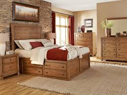 bedroom amazing rustic grey bedroom set rustic platform beds